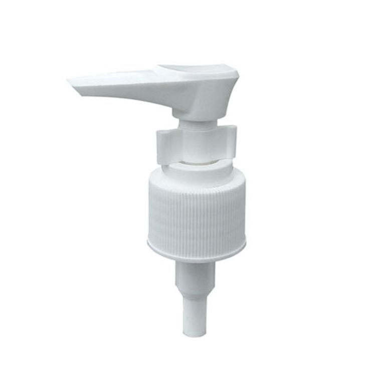 YUYAO 28/400 Customized Liquid Soap Lotion Pump PUMP Sprayer Bottles Plastic Non Spill Accept