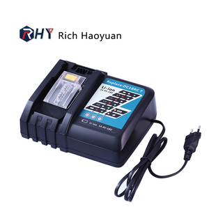 Max 18v Battery Charger Supplieranufacturers At Alibaba