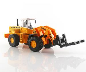 China diecast machine wholesale 🇨🇳 - Alibaba
