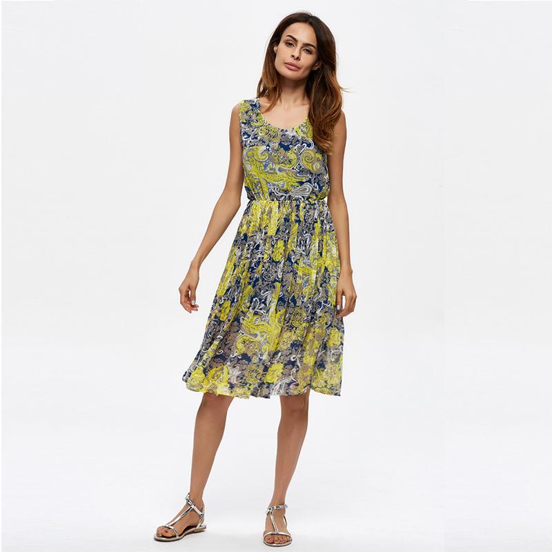 Großhandel petticoat kleider schnittmuster Kaufen Sie die besten ...