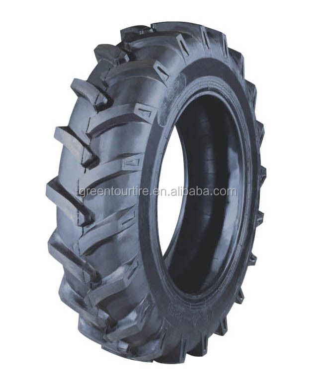Best china quality low price AL01 14.9-24 tractor tyre for agricultural