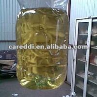 Boony Light Crude,Oil Well/oil Block