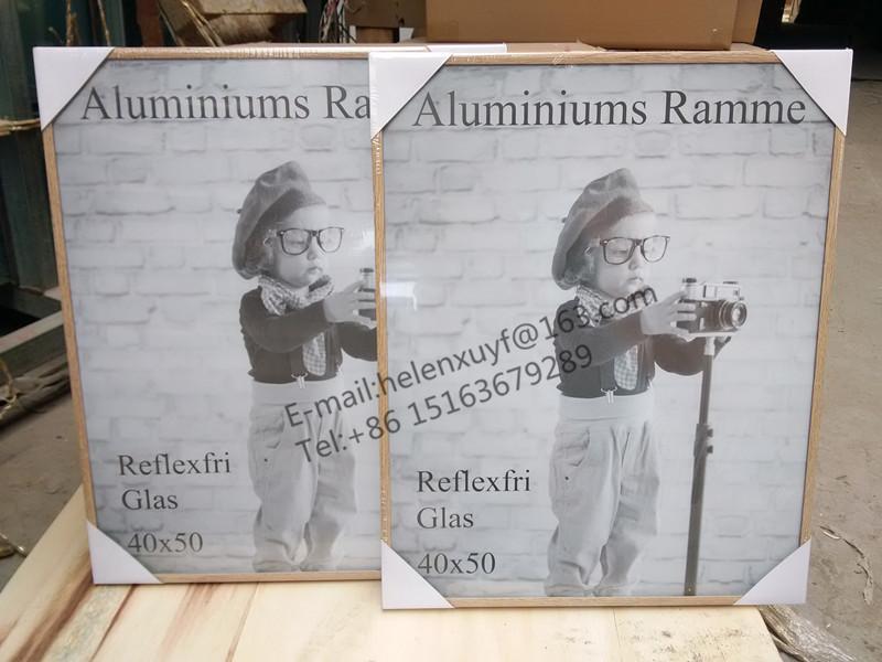 Groß Verkauf 12x16 20x16 12x14 24x36 Kunststoff Bilderrahmen ...