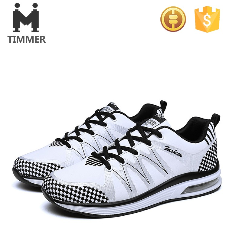 2017 Latest Designed Best Price Sport Shoes Male Running Shoes Merrell Shoes