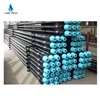 /product-detail/fast-delivery-slot-casing-pipe-slotted-pipe-for-oil-field-60720554470.html