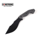 Hunting tactical survival fixed blade knife bowie knife