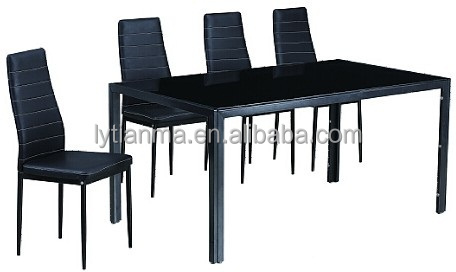 where to buy korean dining table in singapore and chair model price tempered glass