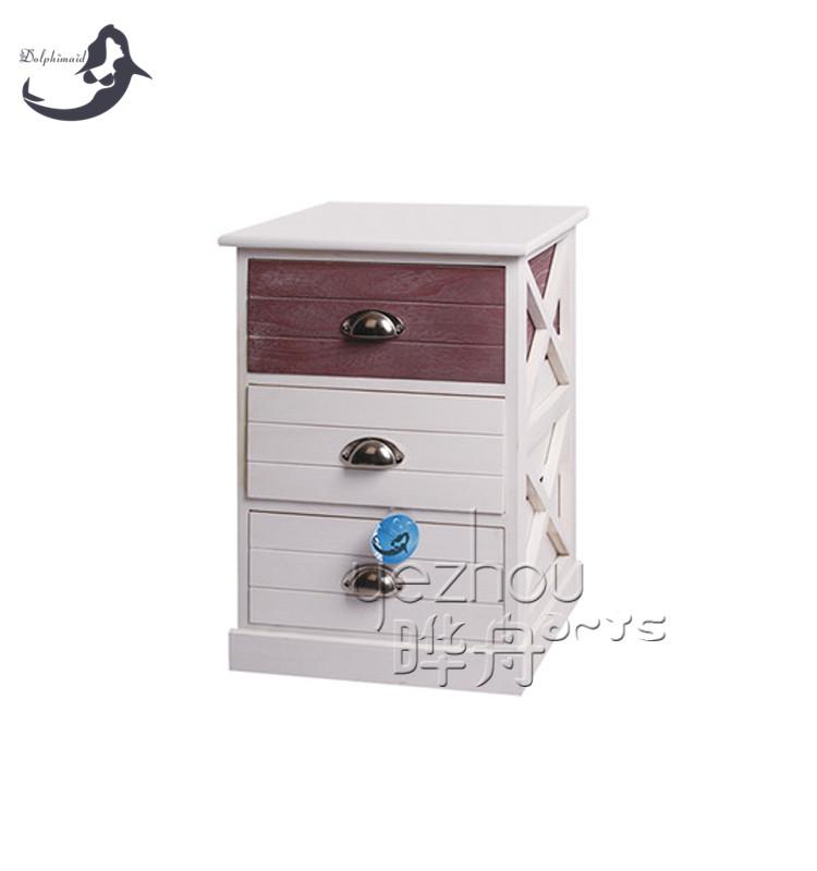 outlet woonkamer meubels kast wit massief houten hoekkast houten
