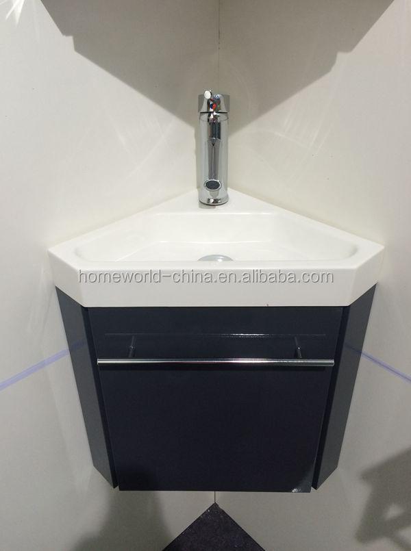 Triangle Bathroom Mirror Cabinet, Triangle Bathroom Mirror Cabinet  Suppliers And Manufacturers At Alibaba.com
