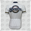Full sublimation sexy cycling wear wholesale cycling jersey cycling jersey custom