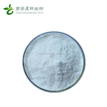 Wholesale Pharmaceutical Grade 98% Quercetin Dihydrate Powder