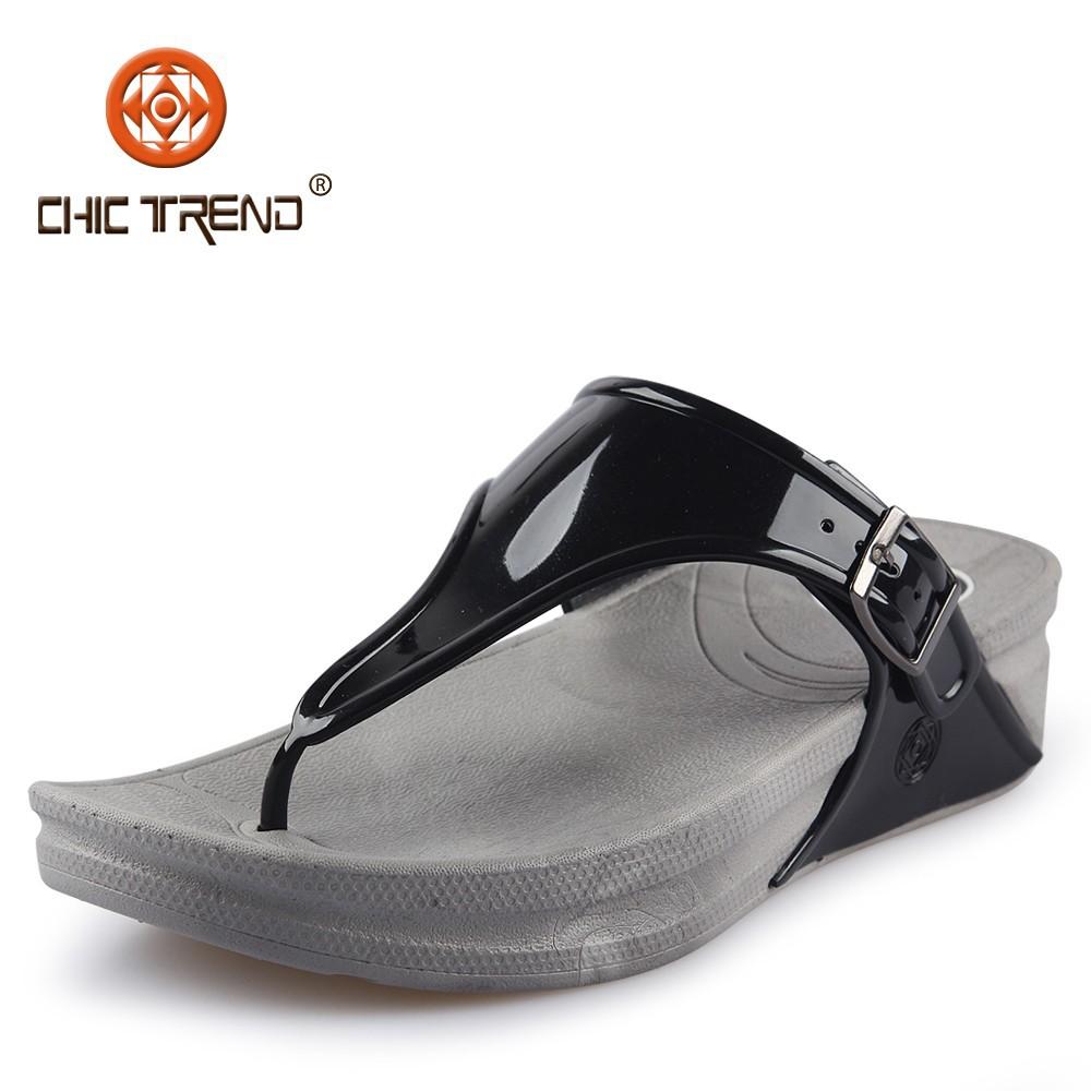 Zapatos Flip Zapatos Flop Zapatos Flip Flop Flop Flip Flip Flop Zapatos Zapatos Flip 0vm8wNn