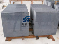 60x60 marble or granite tiles price philippines