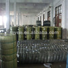 High Tensile Strength Galvanized Steel Wire for weaving and fencing