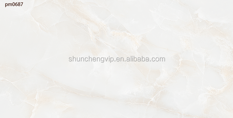 China supplier good quality cheap price glazed wall or floor tiles designs glazed