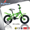 all kinds of bicycles, japanese used bikes, kids bikes new style bycicle