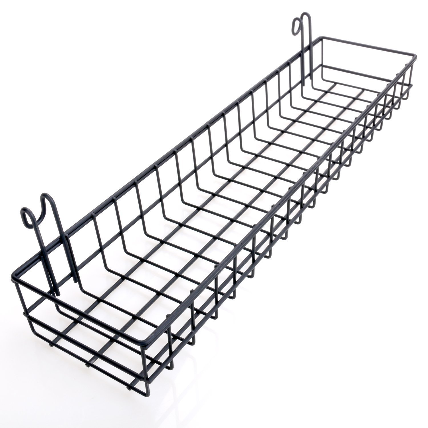 cheap wire mesh wall mount find wire mesh wall mount deals on line Camera Spy hosal multipurpose mesh wall metal wire basket grid panel hanging tray wall mount anizer