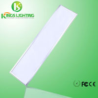 New design 300*300 22w dimmable high brightness led panel light price