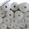 /product-detail/unbleached-pure-cotton-gauze-roll-2006951549.html