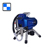 Portable Stand Type HB495 Brushless Wall Spray Paint Machine Electric