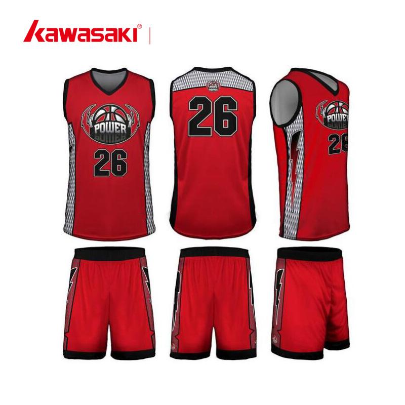 Customized Jersey Basketball Customized Jersey Basketball Suppliers