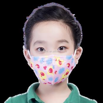 reusable mask n95