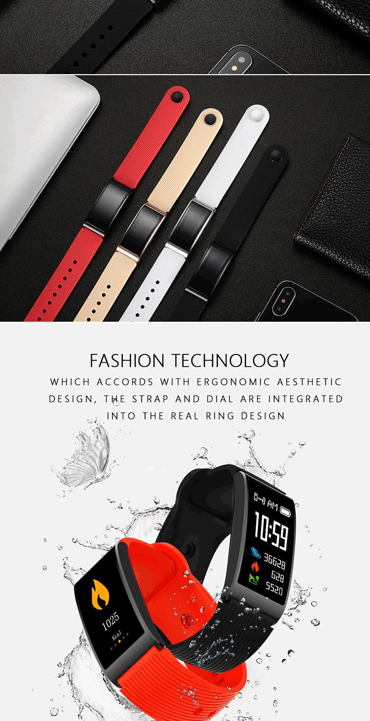 x3-smart-bracelet (7).jpg