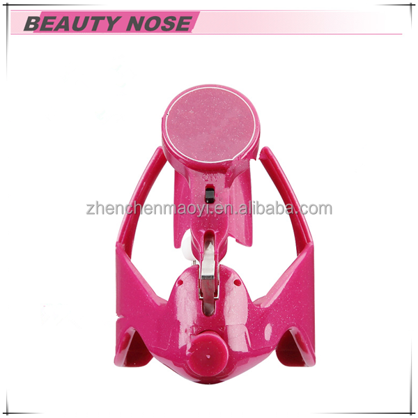 Hot ! ! Change your Life Nose Up Lifter Beauty Lift High Nose