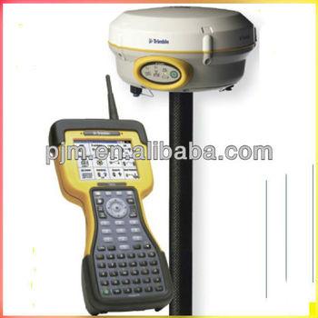 Trimble R4 Gnss Rtk With 220 Channel China Compass Trimble Gnss Rtk R4 Gps  Survey Equipment - Buy Gps Survey Equipment,Rtk Gps Trimble,Used Trimble