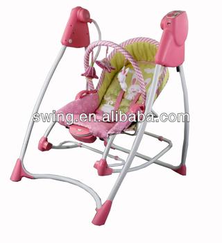 Automatische Schommel Baby.Multi Functie Automatische Baby Wieg Elektrische Wieg Schommel Schommel Wieg Wieg Automatische Wieg Schommel Elektronische Wieg Schommel Buy Baby