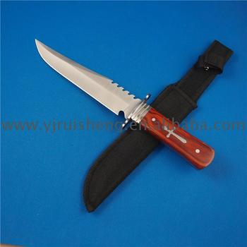 Newest High Quality Italian Stiletto Tactical Knife - Buy Italian Stiletto  Tactical Knife,Italian Stiletto Tactical Knife,Italian Stiletto Tactical