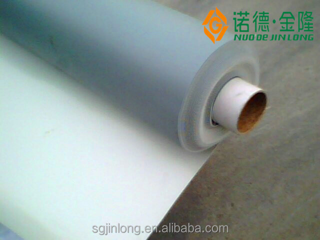 China supplier! PVC waterproof membrane for building materials