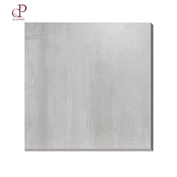 Salon Plancher 60x60 Carreaux Gris Aspect Bois Carreaux De Céramique  Tunisie - Buy Carrelage De Salon 60x60,Carrelage Céramique Tunisie,Sol  60x60 ...