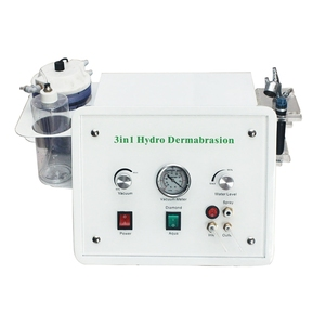 MY-600A3 hydra diamond microdermabrasion machine filters(CE approval)