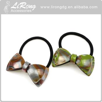 Wholesale Eco-friendly Happy Birthday Headband Hair Band - Buy Happy ... 5821b579f92