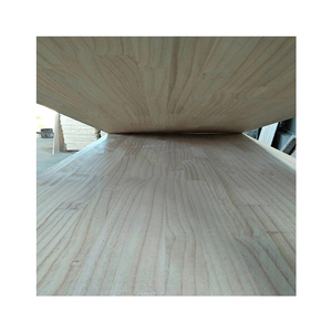 Amazing Quality Joint Wood Finger Jointed Laminated Board Radiata Pine Lumber