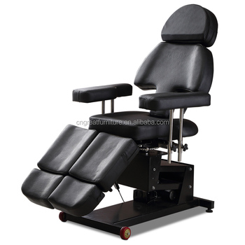 Prime Hotel Sale Salon Tattoo Massage Shop 360 Degree Rotation Tattoo Chair Bed Buy Hotel Sale Salon Tattoo Massage Shop 360 Degree Rotation Tattoo Chair Bralicious Painted Fabric Chair Ideas Braliciousco