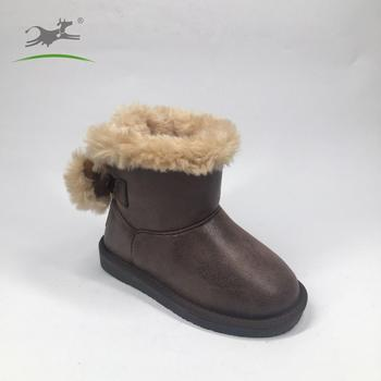 Funny Winter Boots For Kids , Buy Russian Winter Boots,Russian Winter  Boots,Russian Winter Boots Product on Alibaba.com