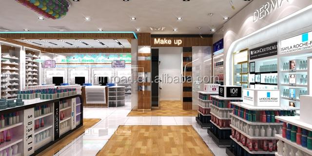 medizinische shop interior design store mobel schaufenster fur pharmazie