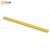 High Quality Best Prices Yellow Epoxy Fiberglass Cable Clamp