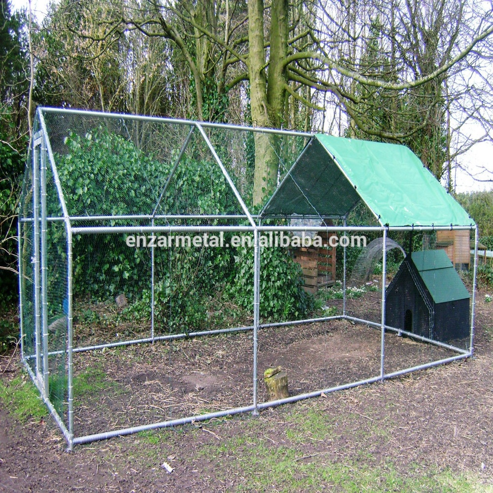 Chicken Wire Galvanised Steel Wire Netting Perfect for Chicken Coops /& Pet Runs