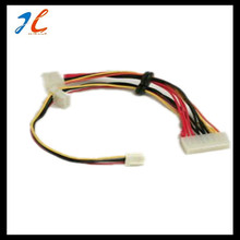 wiring harness for diesel engines_220x220 wiring harness for diesel engines, wiring harness for diesel jc wire harness at reclaimingppi.co