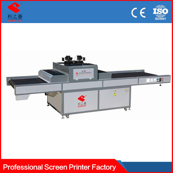 Factory Of Pad Printer Mouse Pad Printing Machine