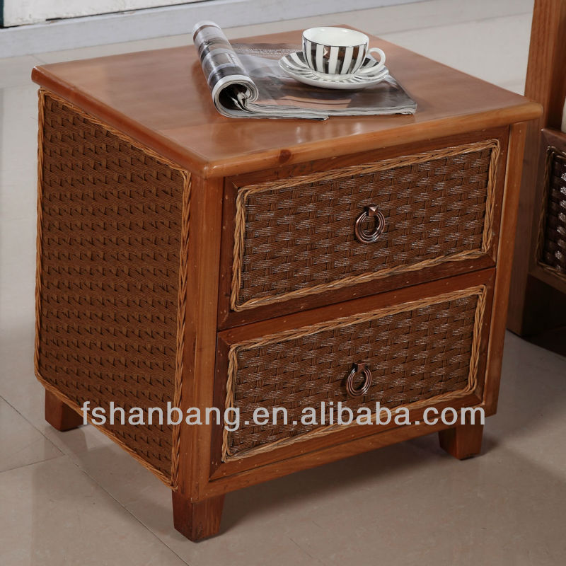 Study Table And Cabinet, Study Table And Cabinet Suppliers And  Manufacturers At Alibaba.com