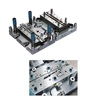 /product-detail/china-factory-high-precision-metal-sheet-punch-mould-die-progressive-stamping-mold-60695071721.html