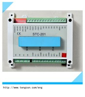 Electrical Automation AC sampling RTU STC-201 RTU Remote control module