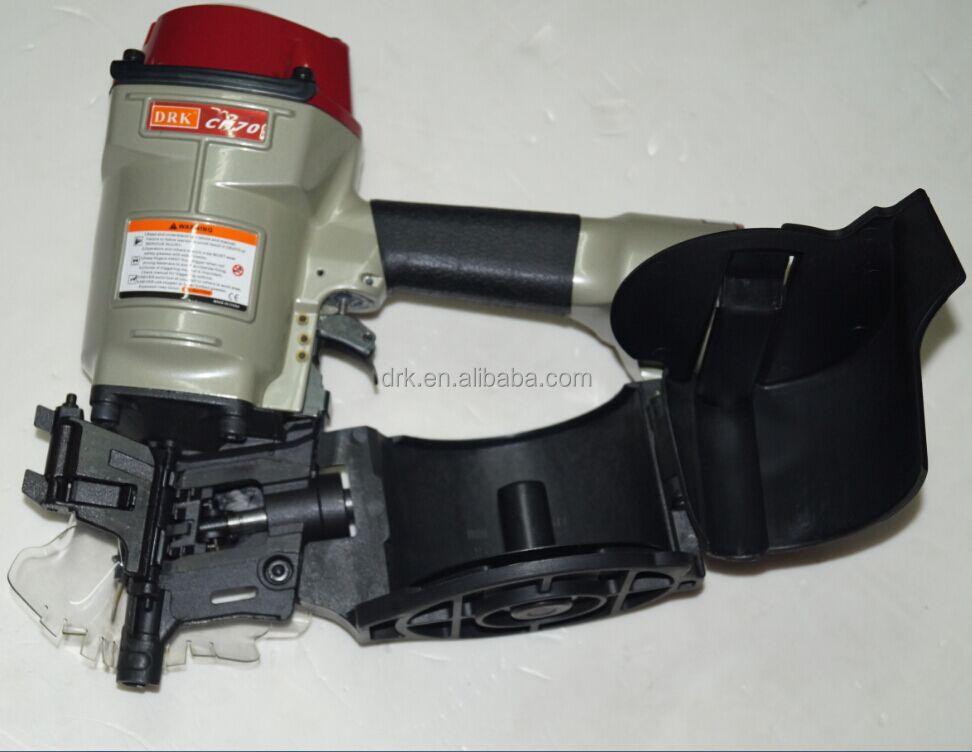 chine offre sp ciale cn70 d 39 air palette pistolet clous. Black Bedroom Furniture Sets. Home Design Ideas