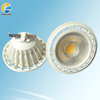 Newest 3000k 4000k 6000k AR111 15w Led ar111 from zhejiang led supplier for japanese ,Brazil ,spain market