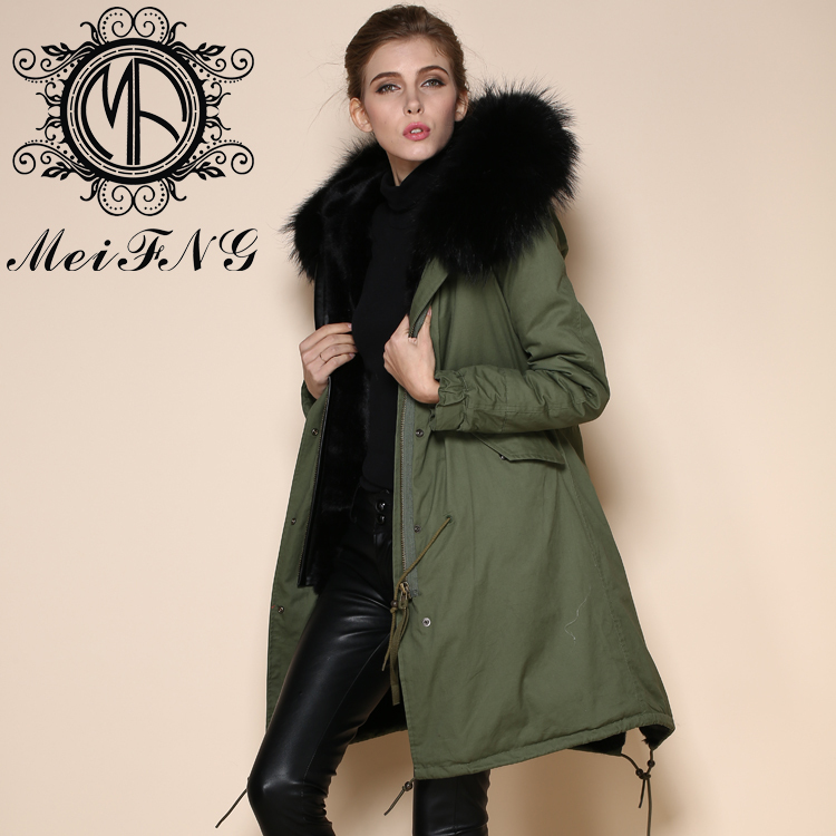 Women Italian Winter Jacket Super Warm Branded Winter Jackets Men ...