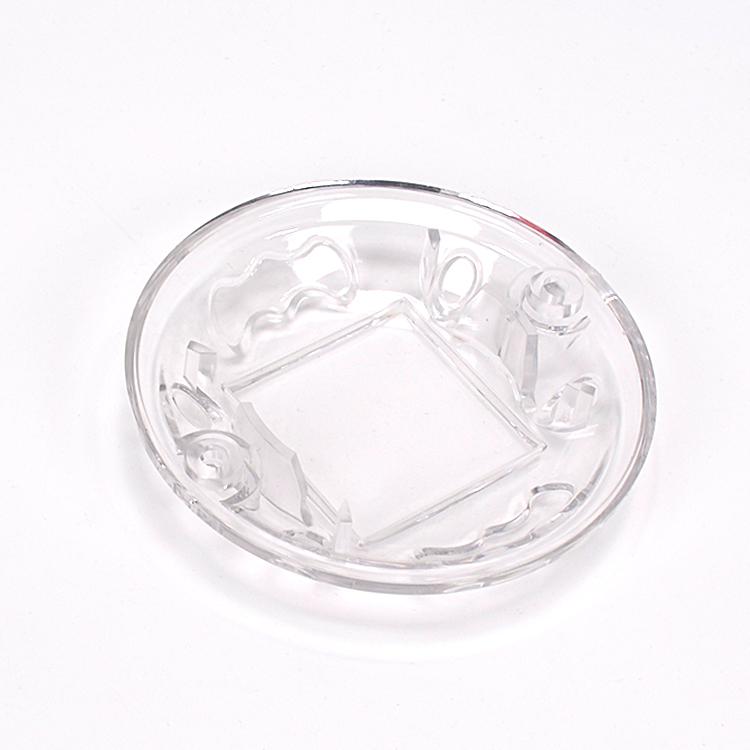 Plastic Led Casing Wholesale Led Casing Suppliers